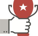 partner affiliate program promote icon 5