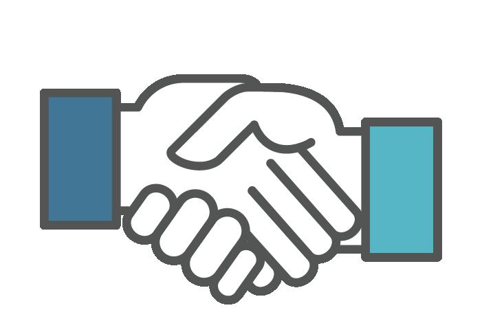 Partner Program Image 1