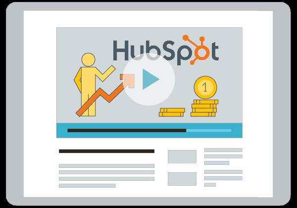 HubSpot + Ambassador Webinar