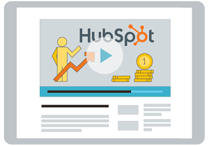 resource-hubspot-webinar-featured