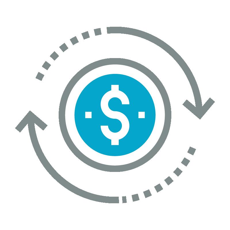 Relationship Marketing eCommerce Header Image