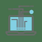 Blog Influencer Marketing Platform Icon 1
