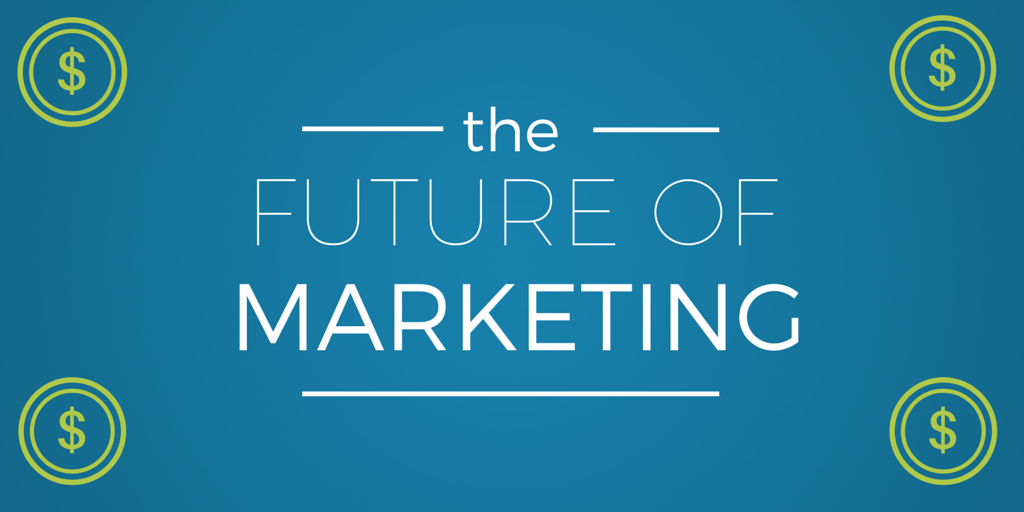 Get with the Program: The Future of Marketing is Proving ROI