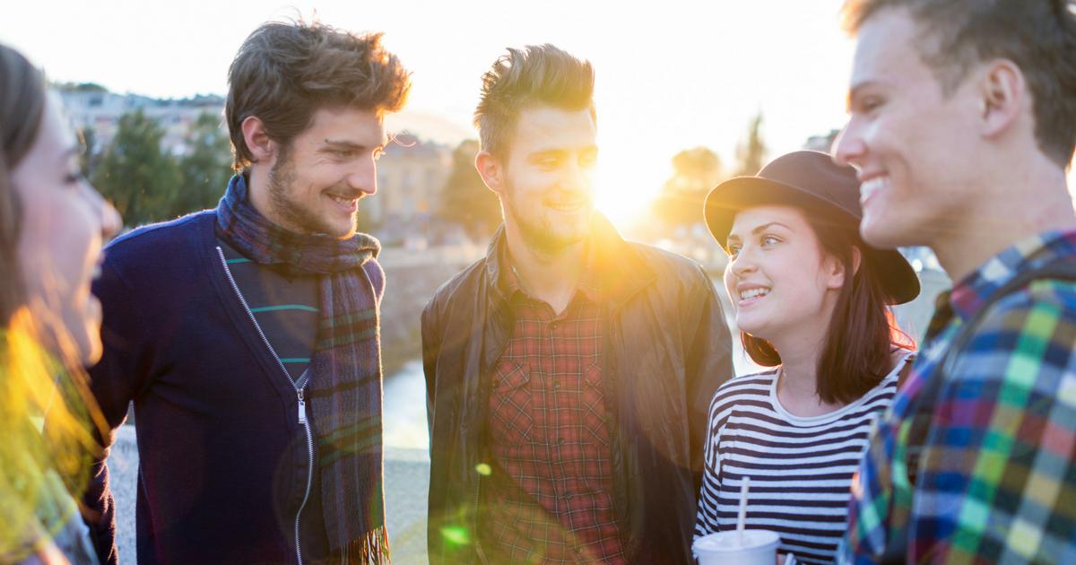 8 Ways to Boost Customer Loyalty