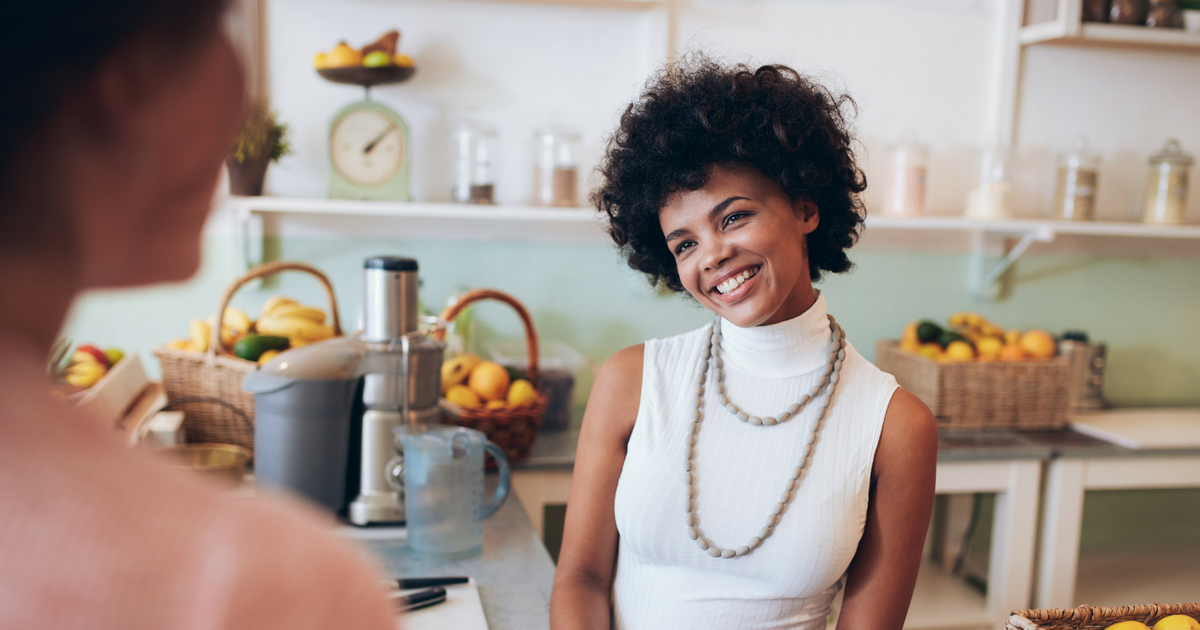 How To Transform Your Happy Customers Into Your Best Promoters