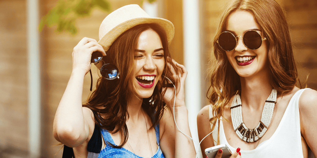 Influencer Marketing Strategy: The Rise of Micro-Influencers