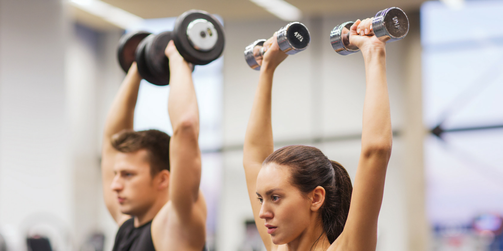 The Unique (and Very Profitable) Dynamics of Health and Fitness Referral Programs [Report]