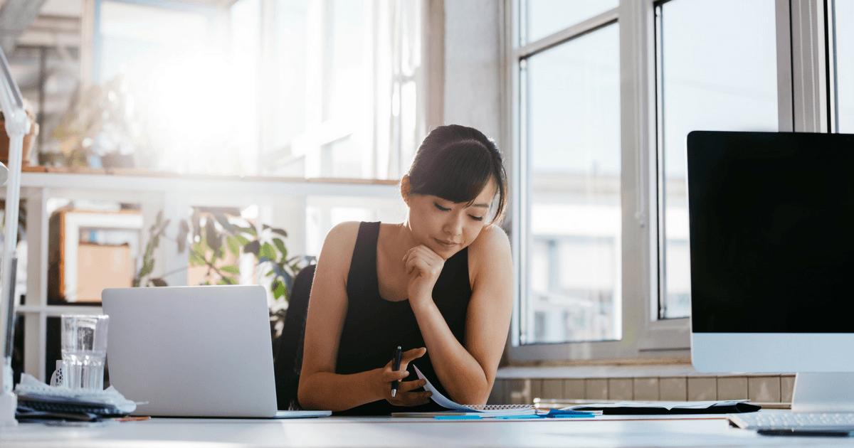 How To Create Affiliate Marketing Programs Through Partnerships