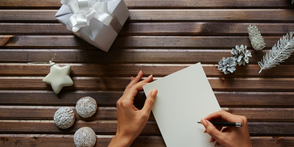 How to Thank Your Brand Ambassadors this Holiday Season