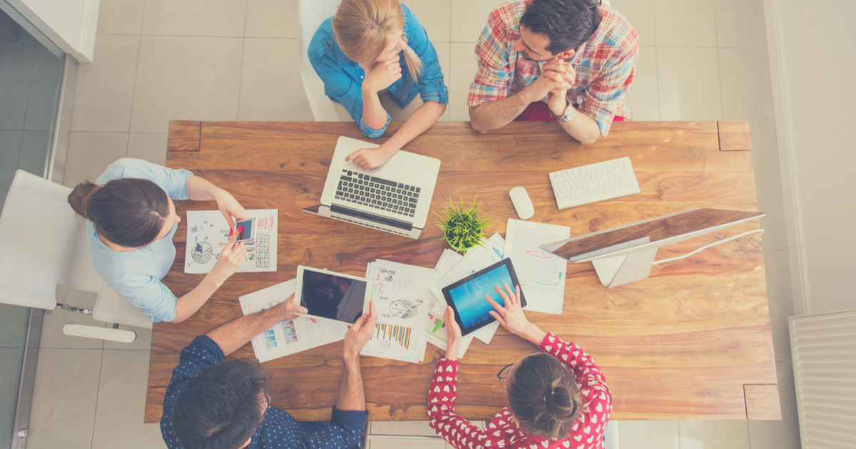 How to Create a Culture Where Referral Marketing Thrives