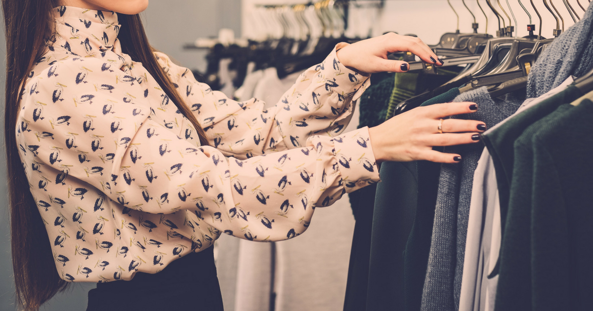 Why Fashion Brands Need to Master Customer Referrals