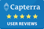 Top Referral Software - Capterra Reviews