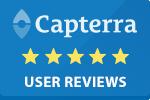 Top Referral Software - Capterra Reviews
