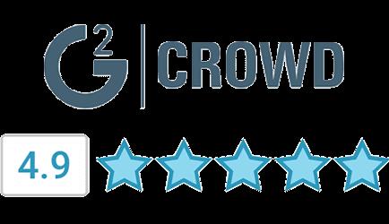 G2 Crowd Reviews
