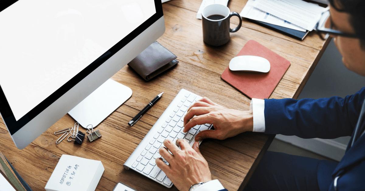 Developing a Client Referral Program: Professional Secrets Revealed