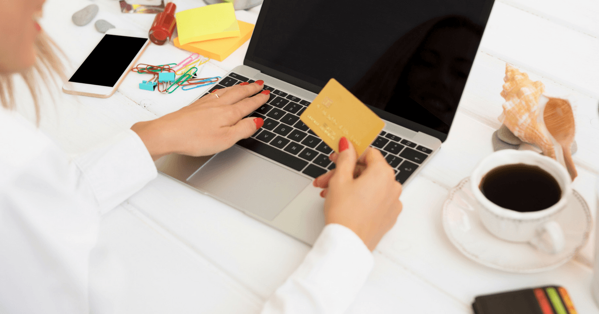 The Importance of Relationship Marketing for eCommerce Brands