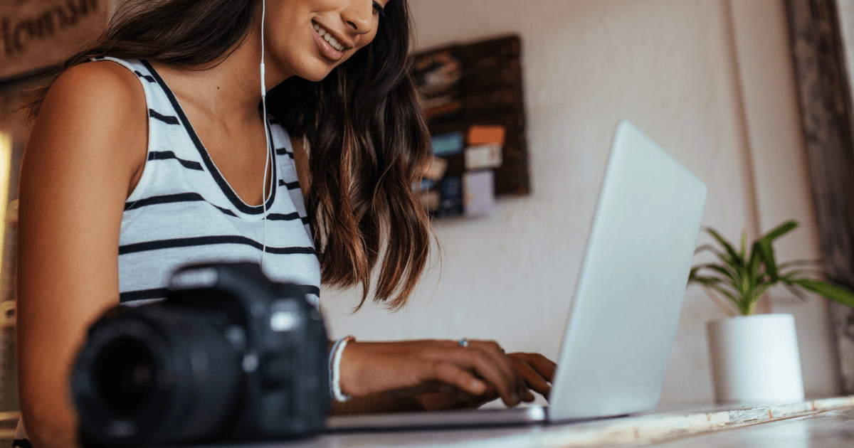 Searching For A Social Media Influencer Platform: The Mini Playbook