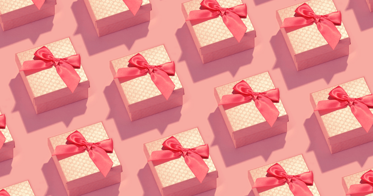 The Best Influencer Marketing Campaigns: Holiday Edition