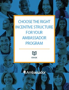 choose-the-right-incentive-structure-for-your-ambassador-program