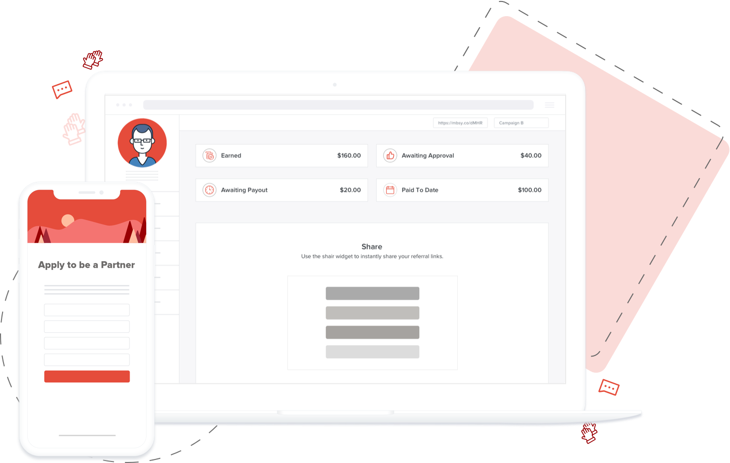 Deliver the Best Partner Experience