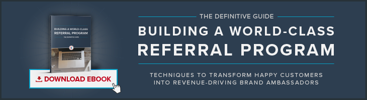 Tried and Tested: Referral Marketing Email Templates That Work