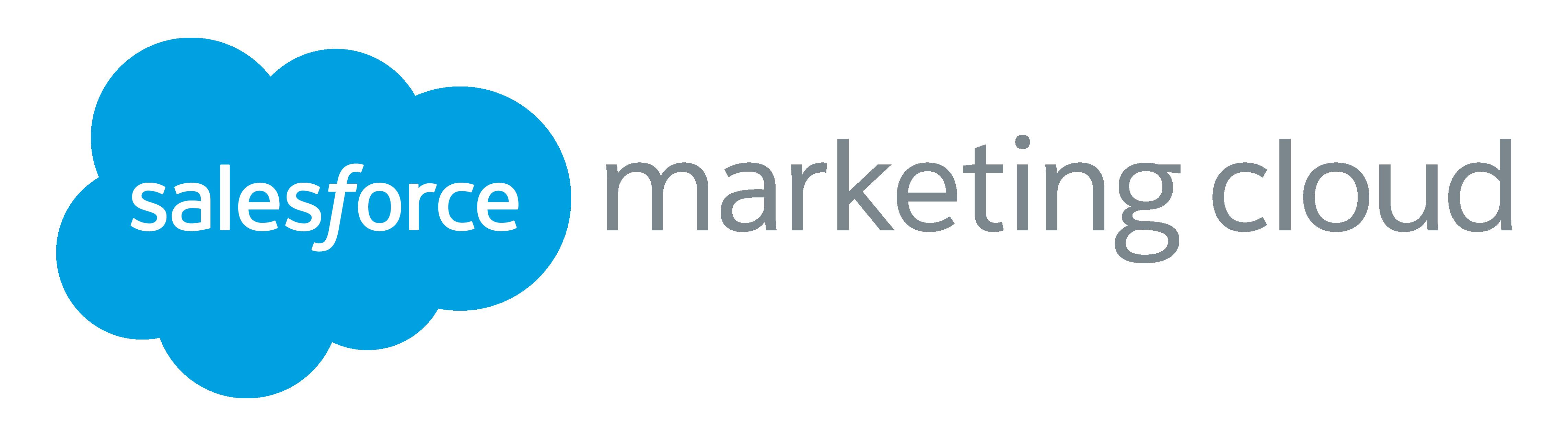Salesforce_Marketing_Cloud.png