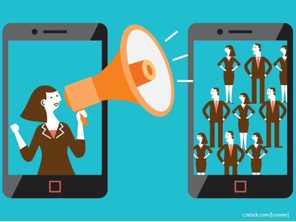 targeted-mobile-marketing-new-business-concept-vector-id689976460_1.jpg.600x600_q96
